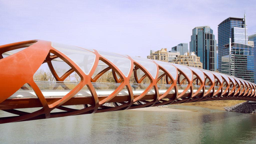 Los 10 destinos más económicos de América del Norte en 2018