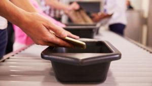 Más controles en los aeropuertos de Estados Unidos: ¿y ahora qué más hay qué hacer?