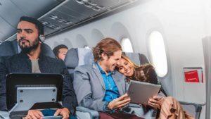 En julio, Avianca comienza a volar en Argentina con vuelos domésticos