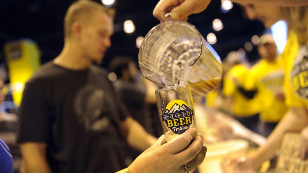 Estos son los 5 festivales imperdibles para los amantes de la cerveza