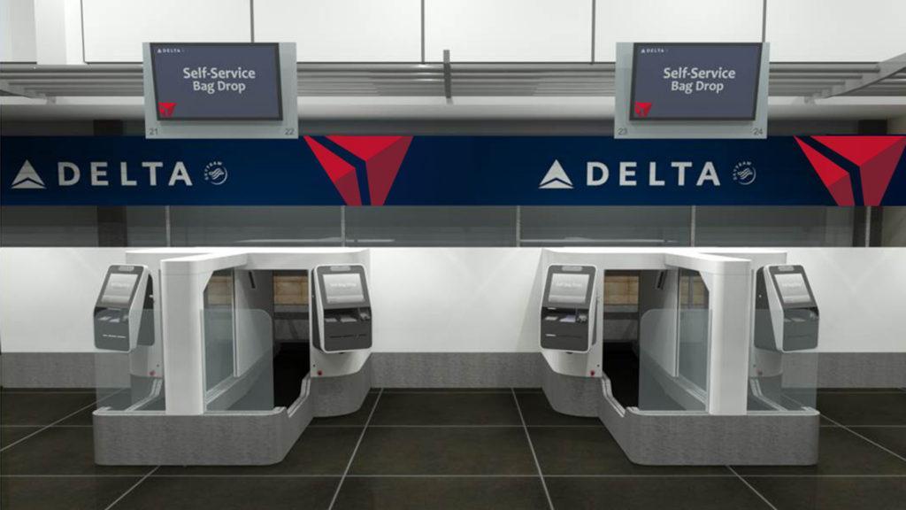 Deberemos pagar por equipaje en vuelos internacionales