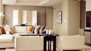 REVIEW Hotel Four Seasons Toronto: en el barrio más exclusivo de la ciudad