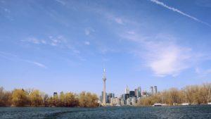 Las ciudades que marcan tendencia para viajar solo