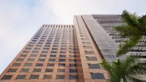 REVIEW Grand Hyatt São Paulo Hotel: un gigante con servicio preferencial