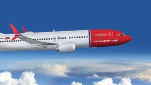 Después de Buenos Aires, Norwegian comienza a volar a Río de Janeiro