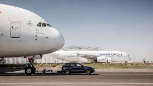 ¿Es el fin del Airbus A380?