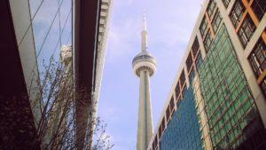 REVIEW Hotel Ritz-Carlton Toronto: con el alma de Canadá