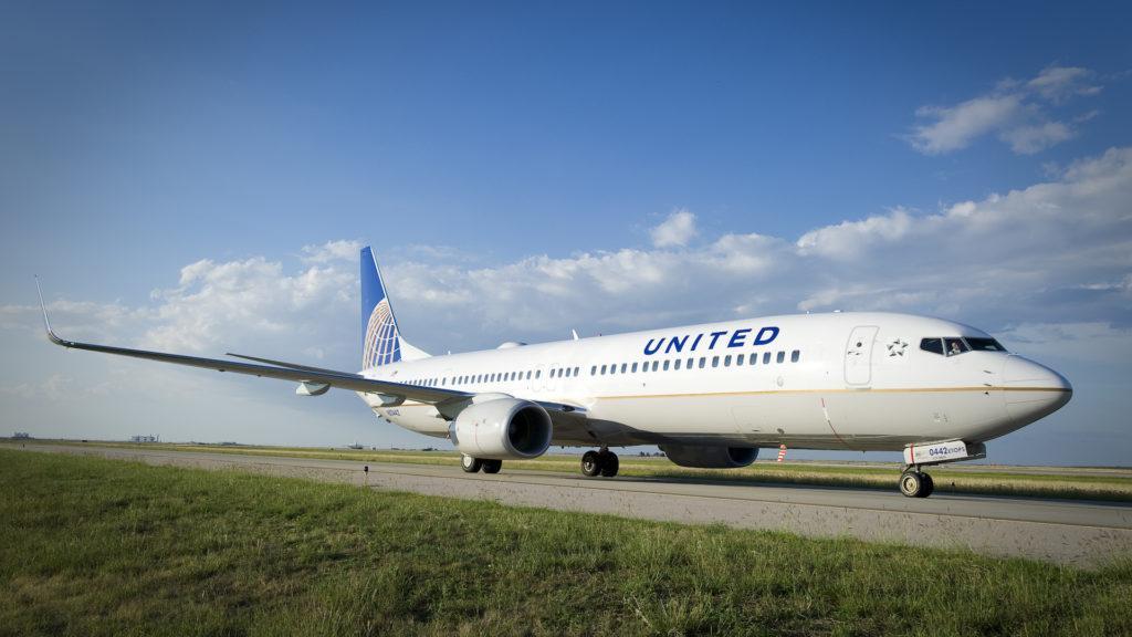 [Video] Así no deberían las aerolíneas tratar a nuestro equipaje