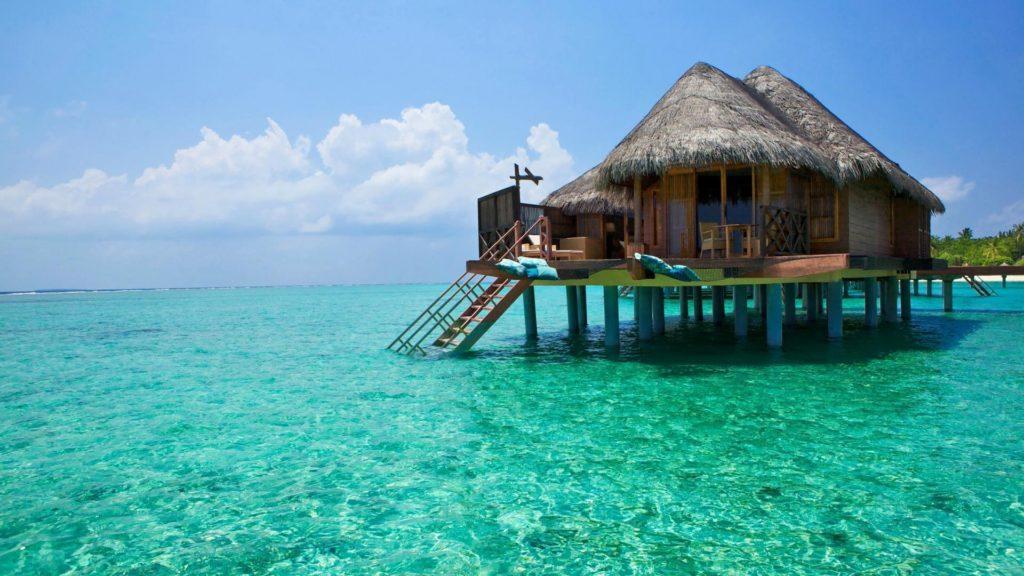Indonesia tiene tantas islas que el gobierno no sabe cuantas son