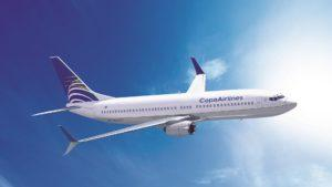 Copa Airlines anunció un nuevo vuelo directo: Mendoza – Panamá