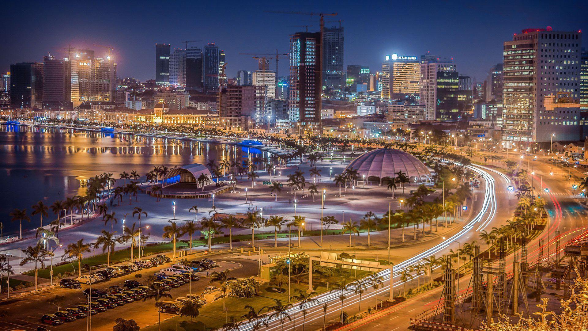 Las diez ciudades más caras del mundo para ir a vivir