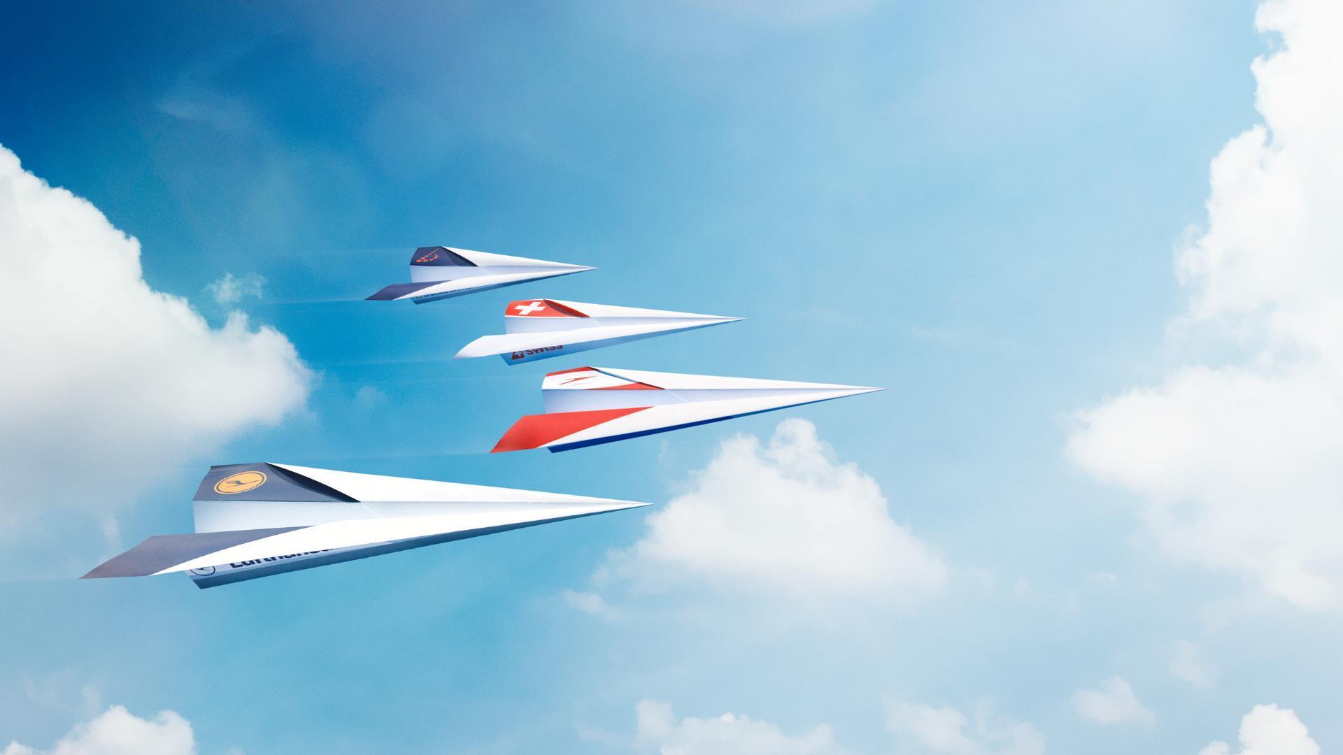 ¿Por qué cada vez ganamos menos millas cuando volamos?