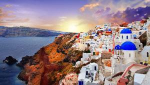 Los ocho lugares del planeta que odian a los turistas