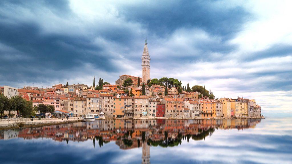 Los 10 destinos de Europa destacados para viajar en 2017
