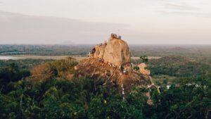 Lonely Planet sortea un viaje (para dos) lleno de aventuras a Asia