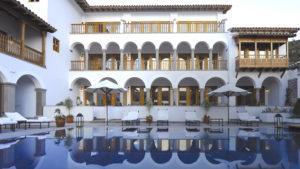 Estos son los 10 mejores hoteles de Latinoamérica: Argentina y Perú, los líderes de 2017
