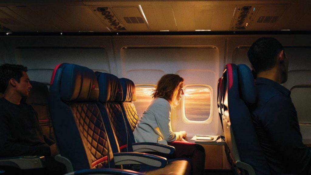 ¿Cuál es el mejor día para comprar un pasaje de avión en oferta?