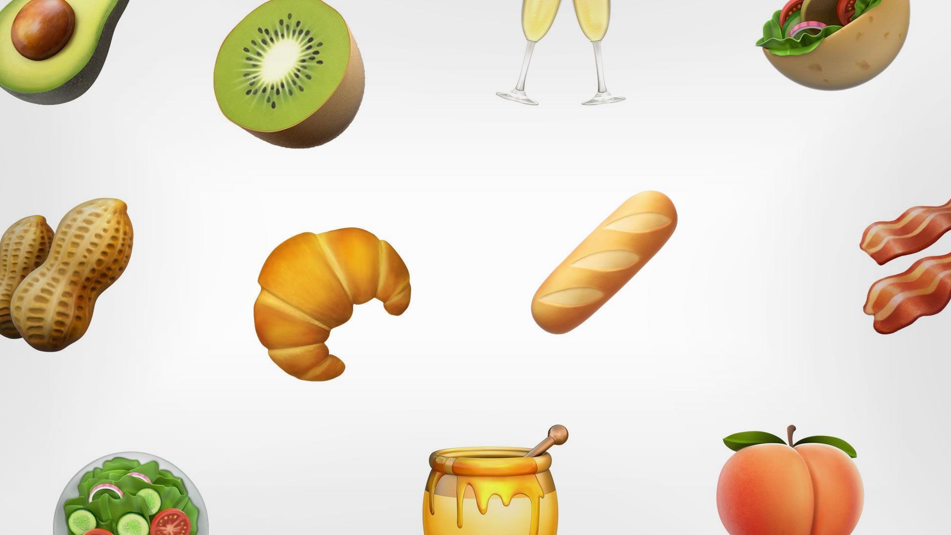 Nuestro próximo viaje lo buscamos con emojis