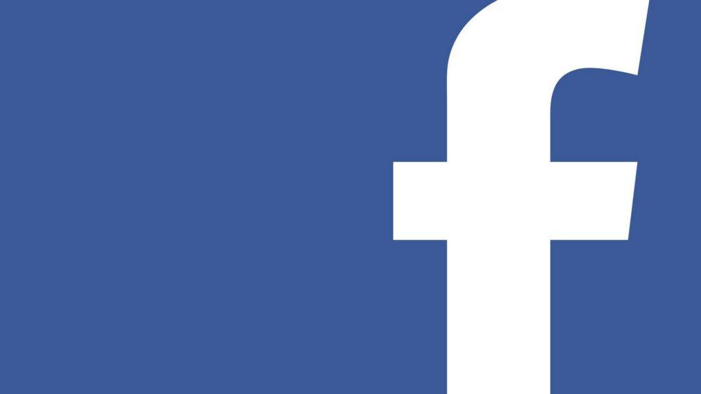 ¿Cuáles son los países con más usuarios en Facebook?