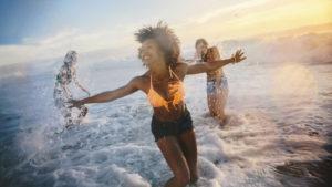 Start-Anew Moon: la nueva tendencia en viajes para celebrar el divorcio