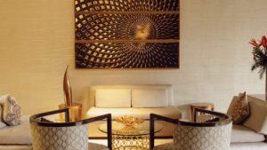 REVIEW El hotel Grace Panamá es una inmersión en un mundo de diseño