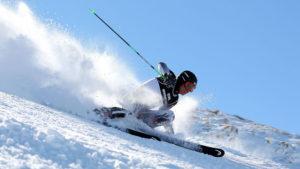Estas son las mejores ciudades del mundo para hacer ski: Argentina, Nueva Zelanda y Chile, los países líderes