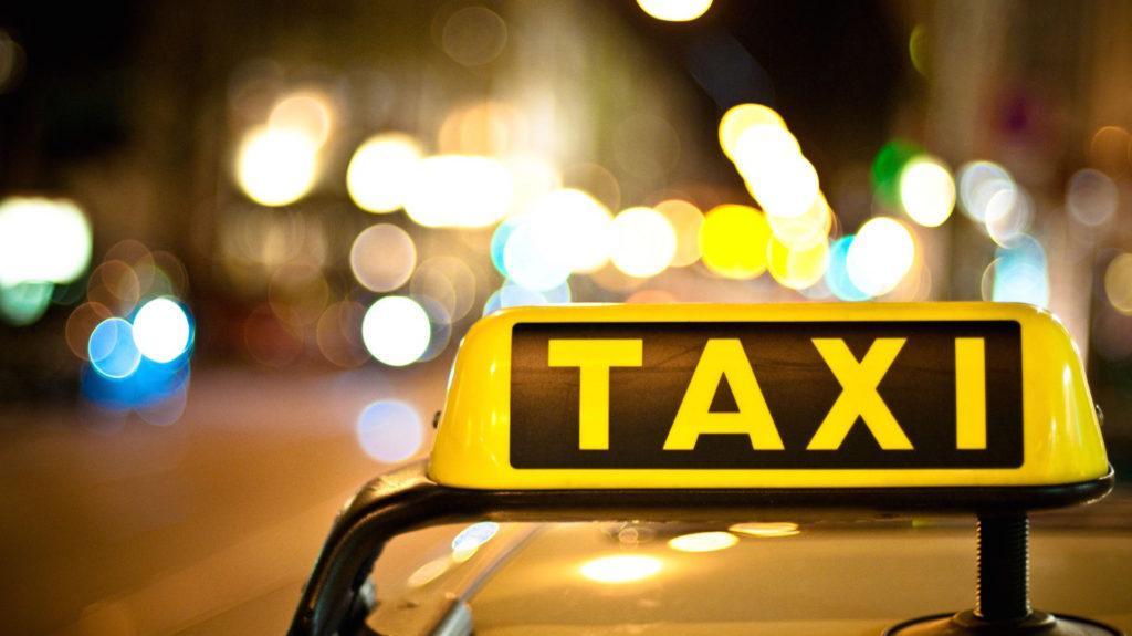Las ciudades más baratas (y las más caras) para tomar un taxi