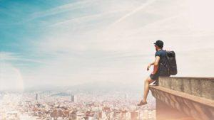 Los 10 mejores y básicos consejos para los que eligen viajar solo