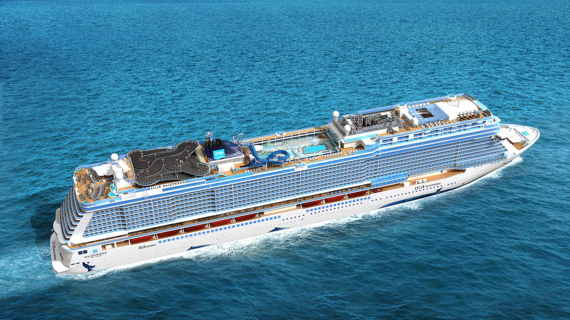 Boom de cruceros en Cuba: triplicará la cantidad de barcos que recibe