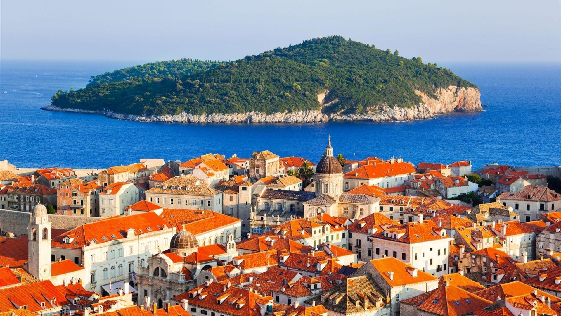 Visitar Dubrovnik en invierno puede ser una buena idea