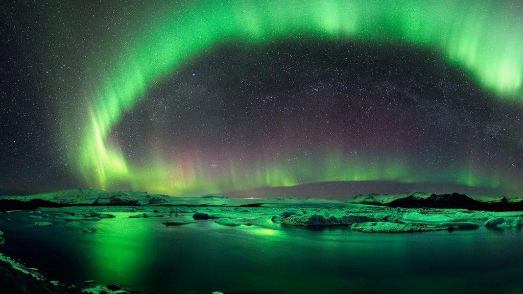 Podemos ganar un viaje a Islandia, el país donde se filma Game of Thrones