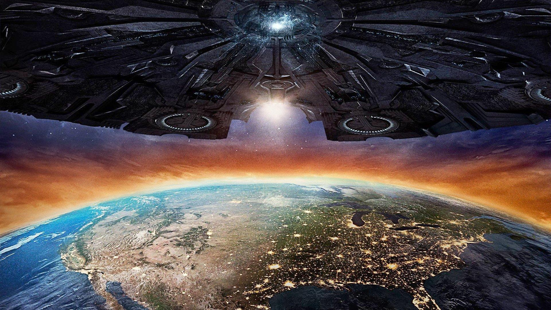 La NASA ofrece un trabajo para defender al planeta Tierra de amenazas extraterrestres