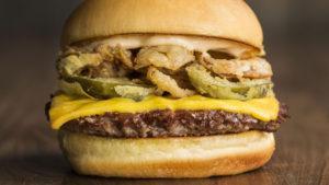 Shake Shack: la hamburguesa más rica del mundo se expande por el planeta