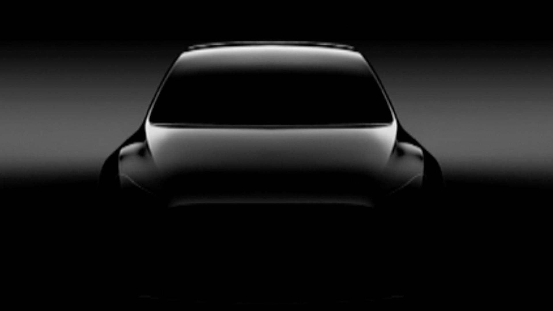 El nuevo Tesla Model Y llegará antes de lo que pensábamos