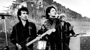 Abrirá el Museo de U2 en Dublín