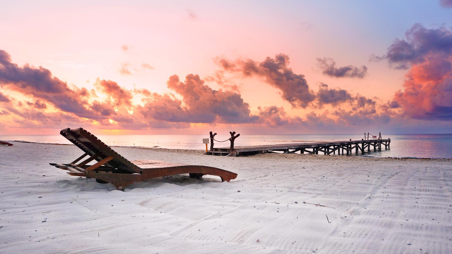 REVIEW Viceroy Riviera Maya: el hotel perfecto para parejas a minutos de Playa del Carmen