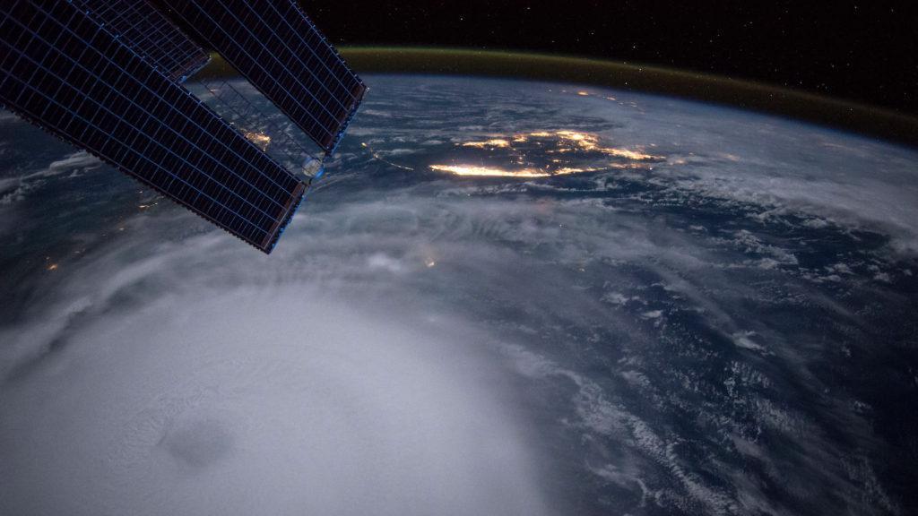 ¿Cómo se forman los huracanes y cuáles son sus categorías?: video