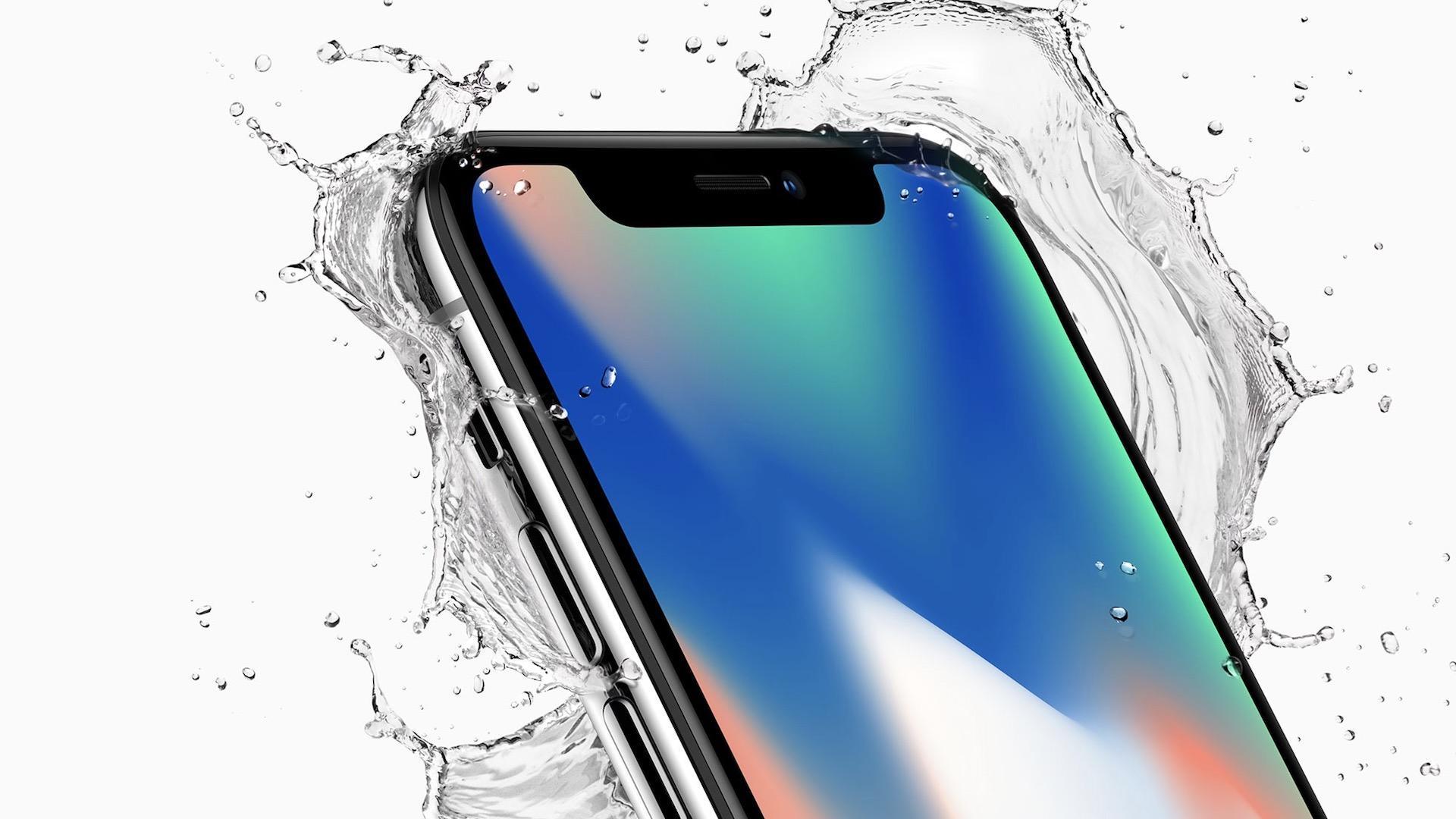 El iPhone X ya está a la venta. ¿En qué países?