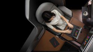La carga inalámbrica llegará a aeropuertos y aviones, gracias a los iPhone 8 y X