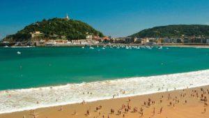 [Ranking 2017] Las mejores ciudades de playa de Europa