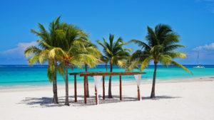 REVIEW Secrets Maroma: un All-Inclusive para adultos en una de las mejores playas de México
