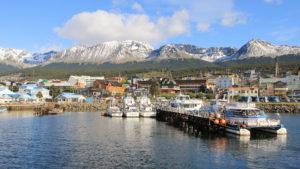¿Cuándo viajar a Ushuaia? Los principales atractivos turísticos, en imágenes