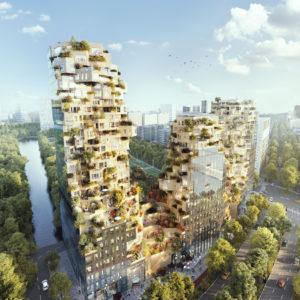 Será mucho más difícil conseguir un Airbnb en Ámsterdam