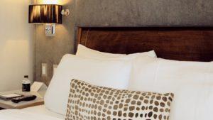 REVIEW 48LEX New York: mucho más que un hotel boutique de lujo