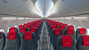 El año termina con casi 80 nuevas aerolíneas en todo el mundo, algunas de las que muy pocos escucharon hablar