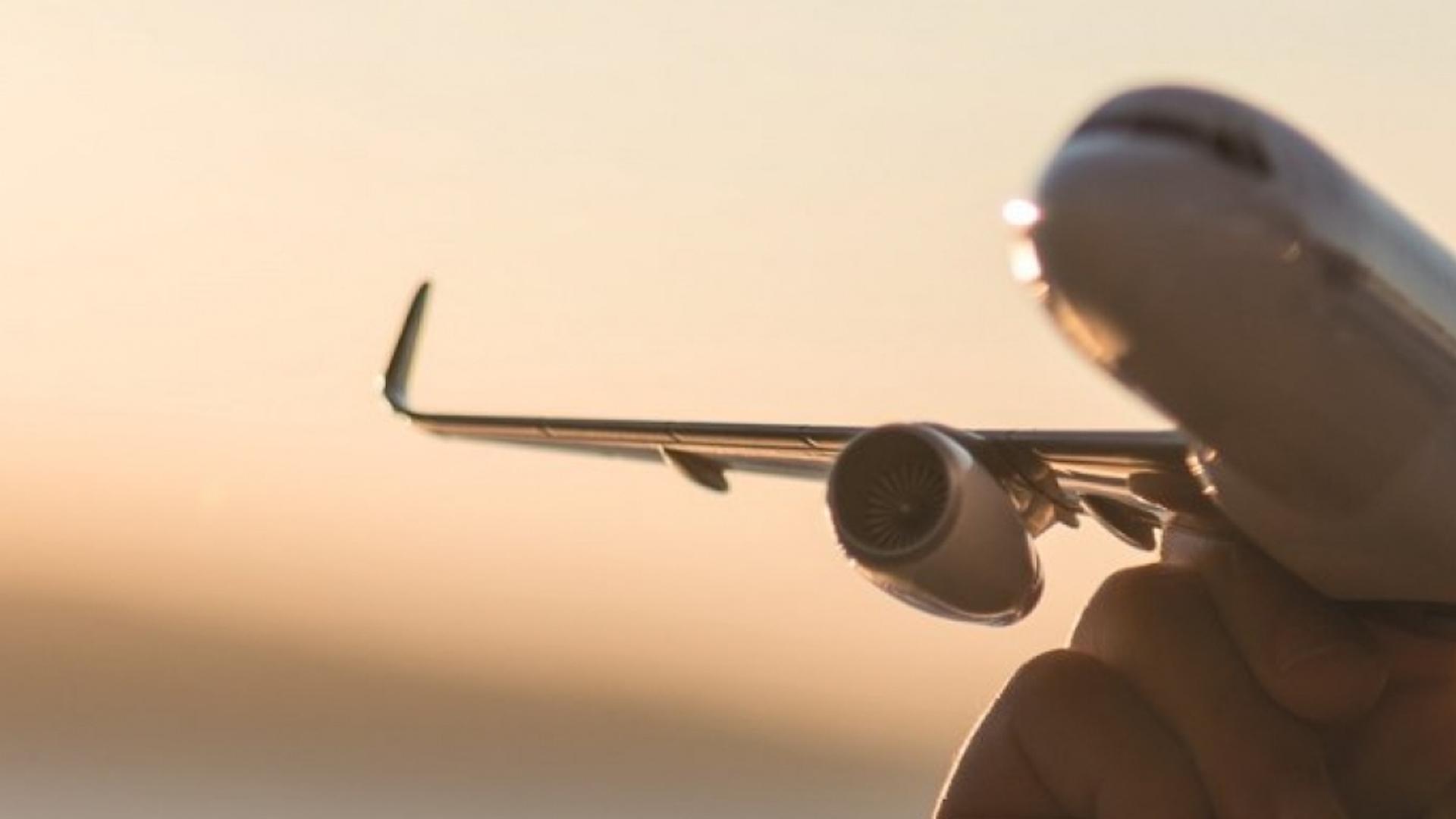 Estas son las mejores aerolíneas del mundo de 2017
