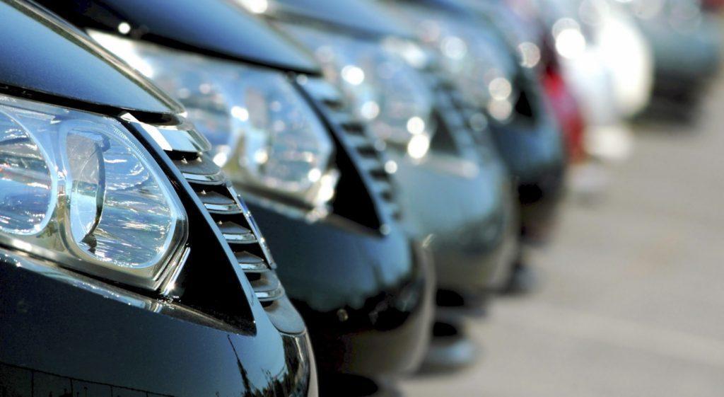 Estas son las mejores 5 empresas de alquiler de autos del mundo