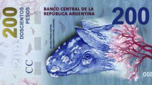 [Imágenes] Estos son los tres billetes más lindos de Latinoamérica