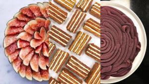 ¿Quién es el mejor pastelero del mundo y dónde podemos encontrar sus creaciones?