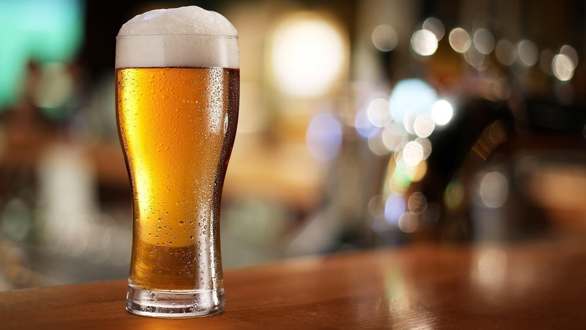 Las ciudades con la cerveza más cara y más barata del mundo